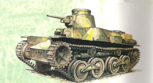 Un char leger Un_cha10