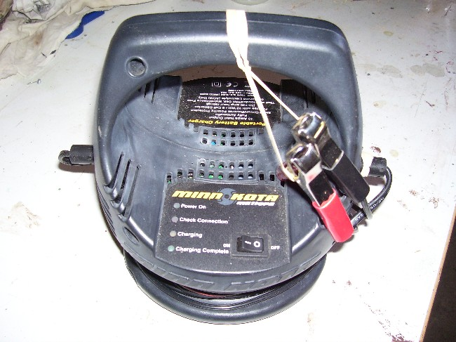 question sur moteur électrique Aout_228