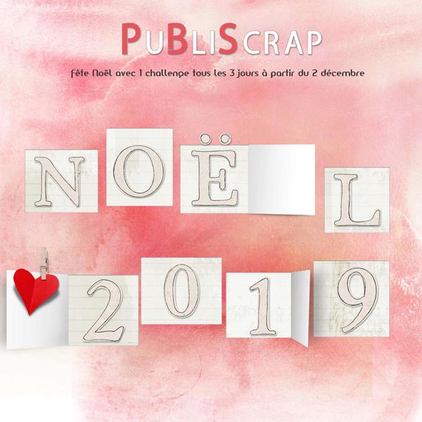 créer un forum : Publiscrap Noel_a11