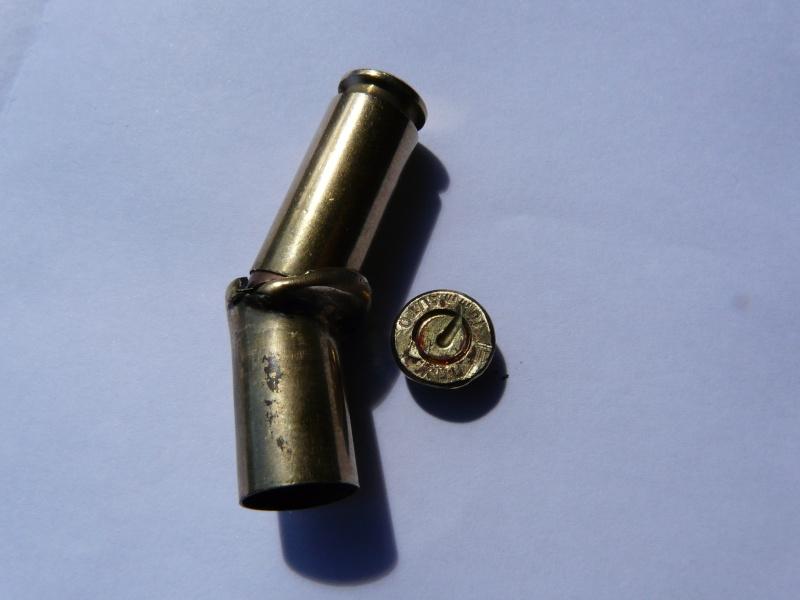 10mm auto et ressort de recul P1050812