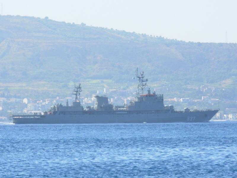 سفينة القيادة الجزائرية  الصومام 69877810