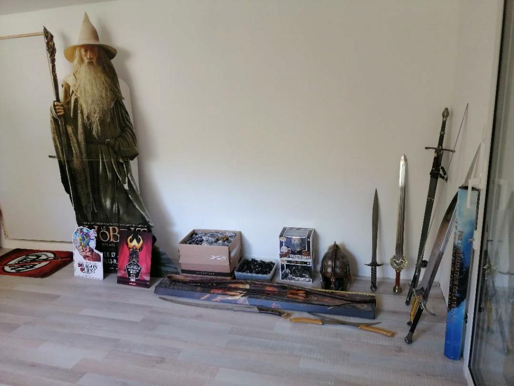 Collection Wismerhill Piece_15