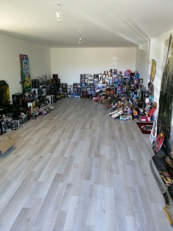 Collection Wismerhill Piece_17