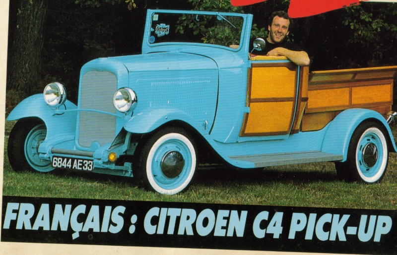 Recherche photos rods C4 pick-up C_4_bl10