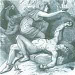 Vendredi 13 : Les origines d'une superstition Loki10