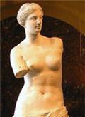 Vendredi 13 : Les origines d'une superstition Venus-10