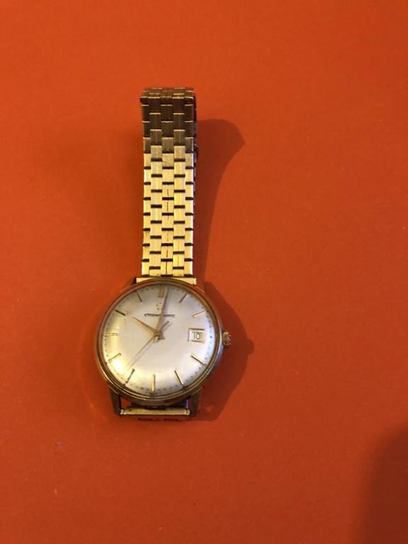 Eterna -  [Postez ICI les demandes d'IDENTIFICATION et RENSEIGNEMENTS de vos montres] - Page 24 Img_3910