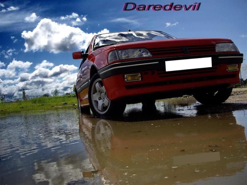 Daredevil....modifié 405_mi20