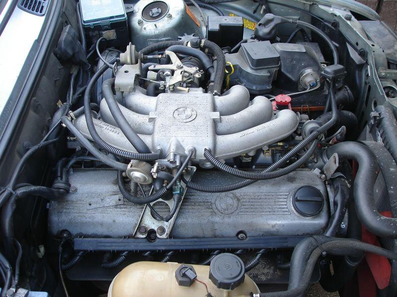 323 Baur E30 Dsc05213