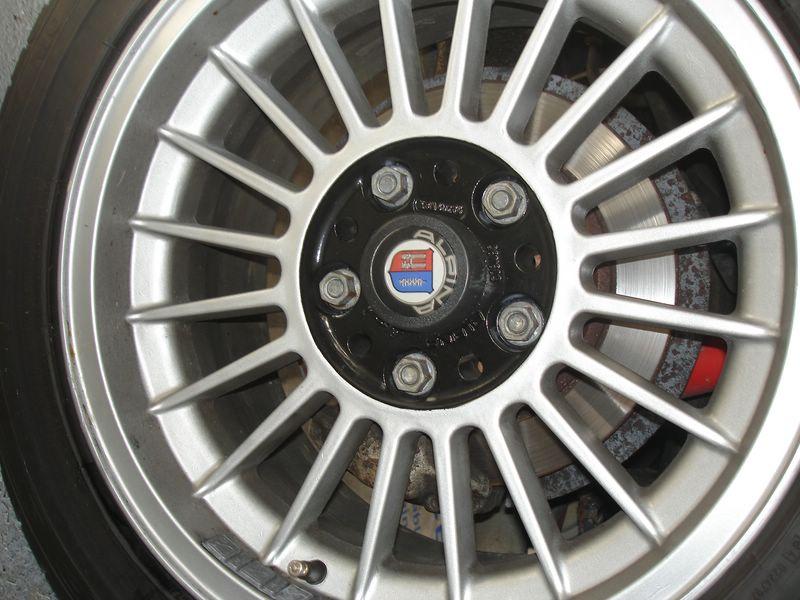 BMW 3.0 csi Dsc05414