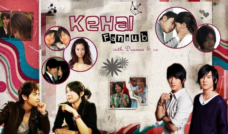 Anciens design Kehai_10
