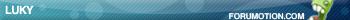 [Theme] Caihlem's Sledge Luky10