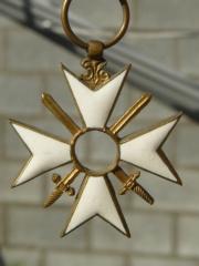 A identifier: médaille croix Medail10