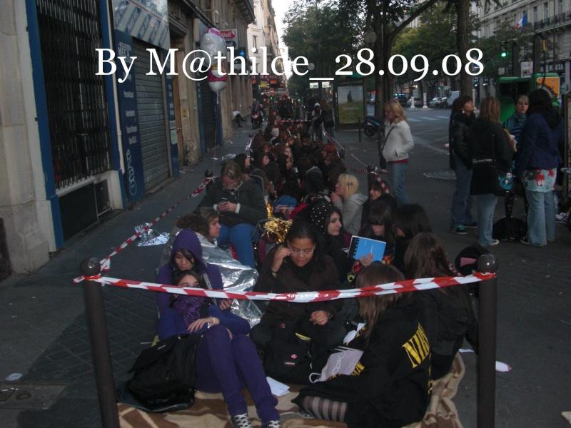 [Concerts] Killerpilze Cimg0711
