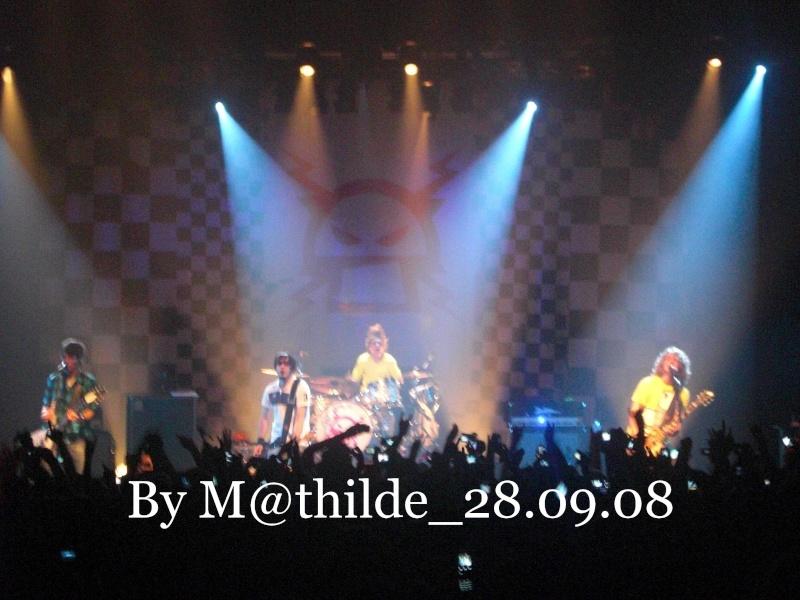 [Concerts] Killerpilze Cimg0719