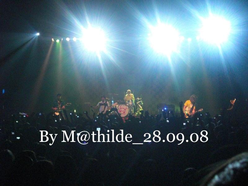 [Concerts] Killerpilze Cimg0721