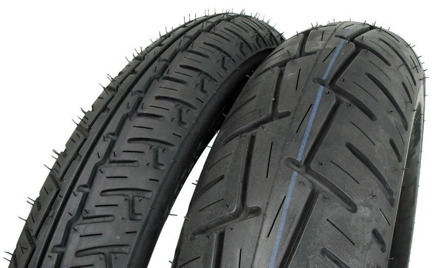 Choix de pneus - Page 3 Par-pn12
