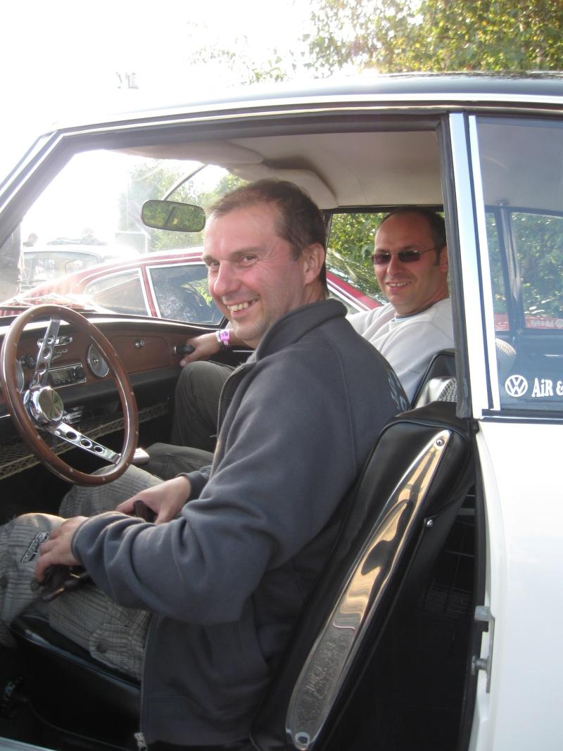 Bug show 2008 Pics... Bug_sh28