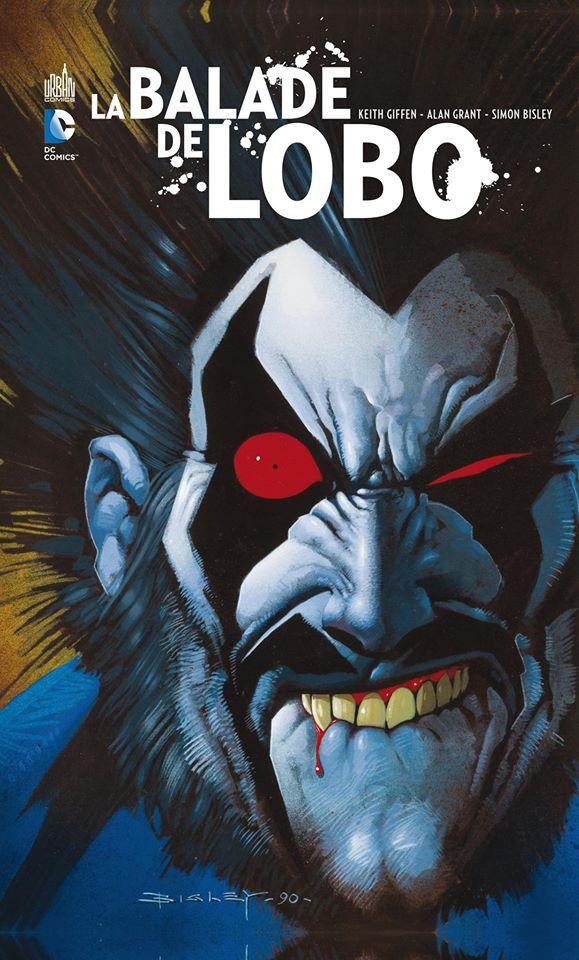 Les Comics (Marvel, DC,...), vos avis, critiques et coups de coeur - Page 9 Album-10