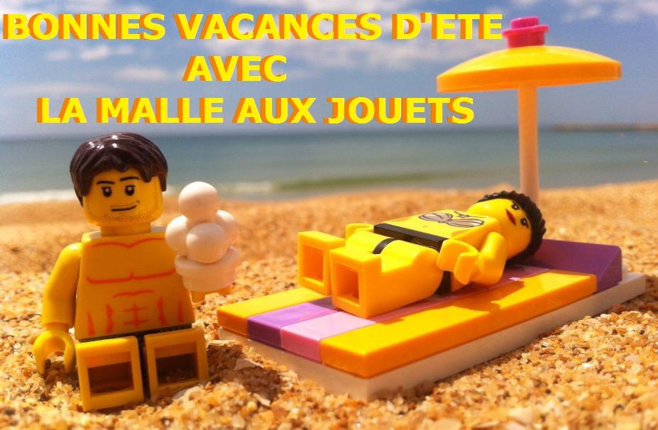 La Malle aux Jouets - Une nouvelle bannière pour votre forum - Page 5 Lego-p10