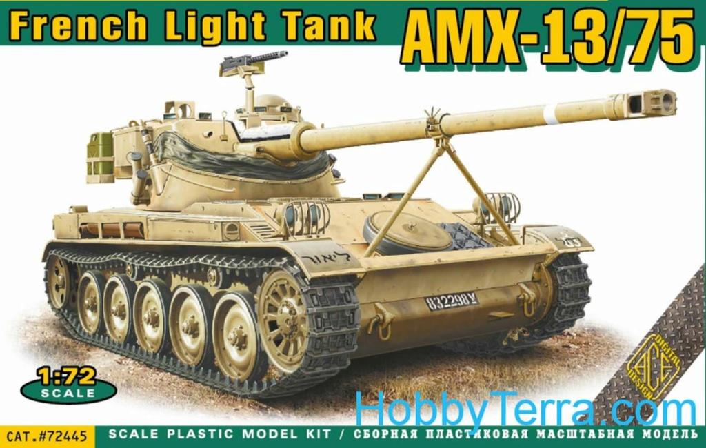[ACE] - AMX 13/75  -------FINI-------- 01_210