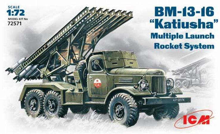 BTR 60 PB - ICM  (decaques en placel) 03x10
