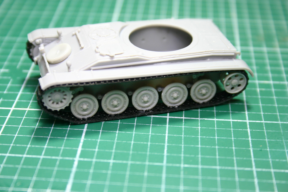 [ACE] - AMX 13/75  -------FINI-------- Amx_1310