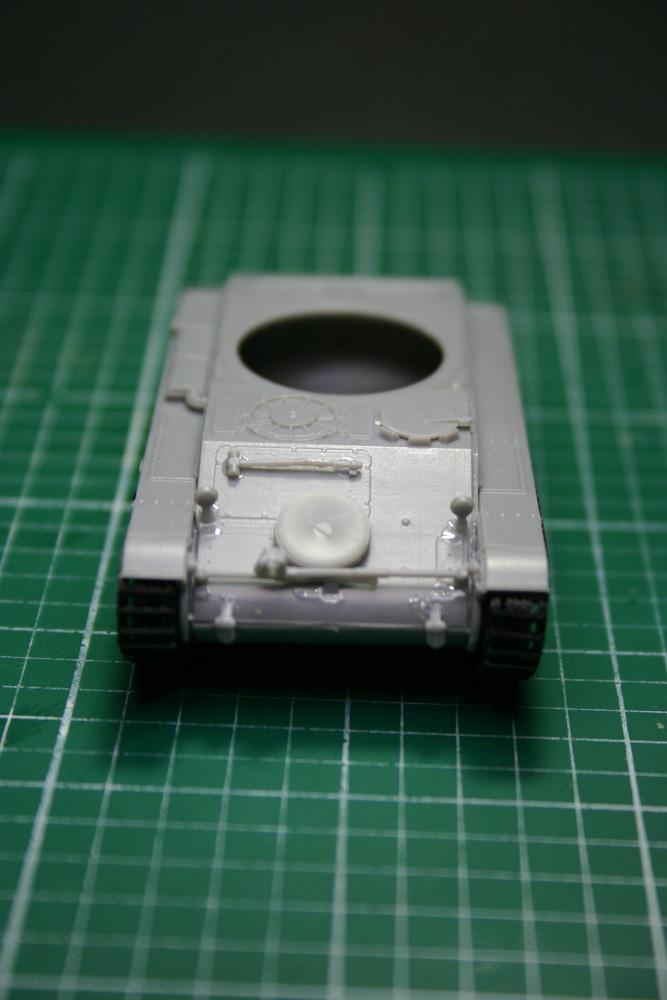 [ACE] - AMX 13/75  -------FINI-------- Amx_1311