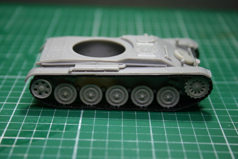 [ACE] - AMX 13/75  -------FINI-------- Amx_1312
