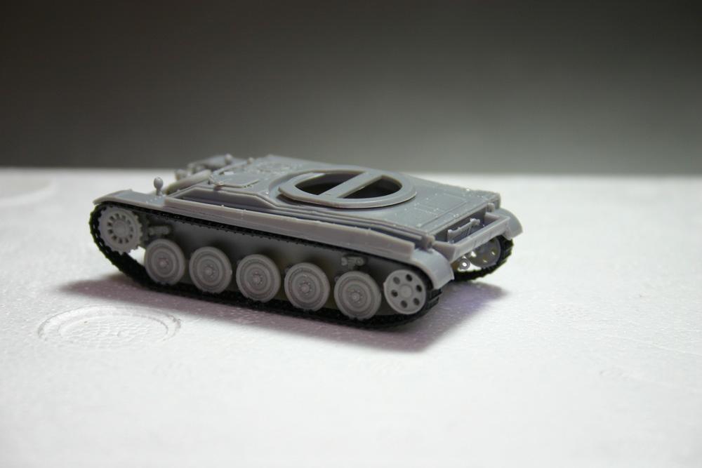 [ACE] - AMX 13/75  -------FINI-------- Amx_1315