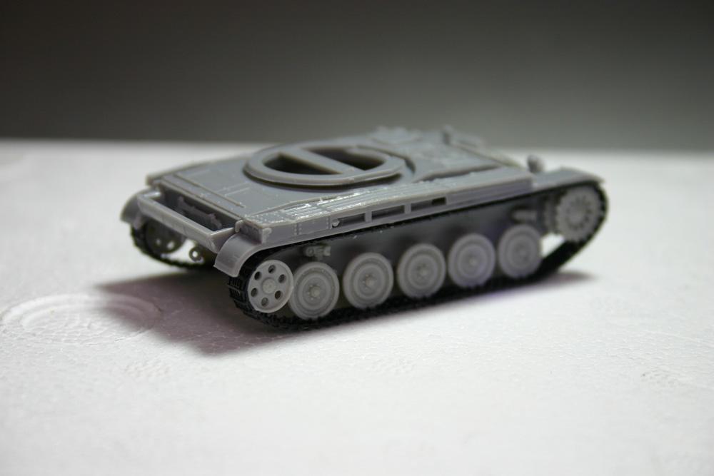 [ACE] - AMX 13/75  -------FINI-------- Amx_1316