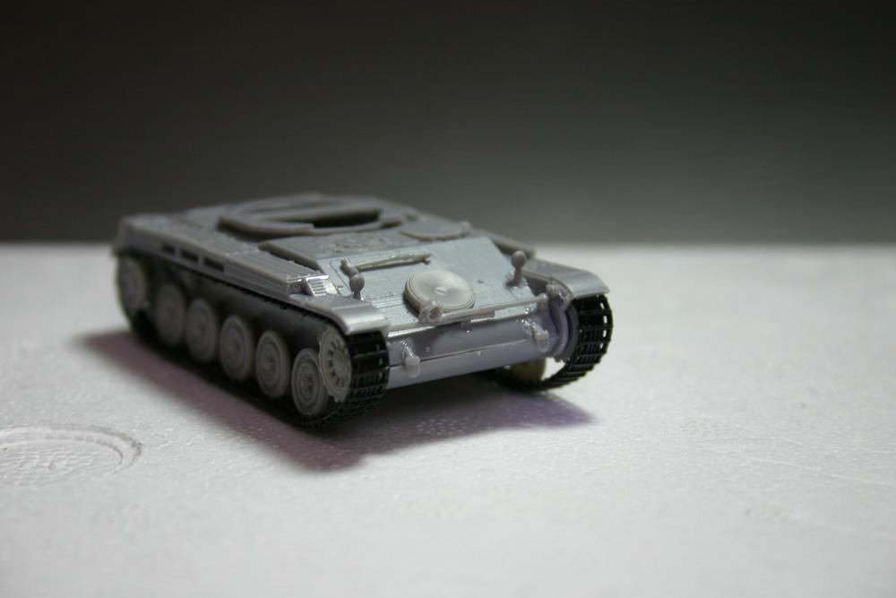 [ACE] - AMX 13/75  -------FINI-------- Amx_1317