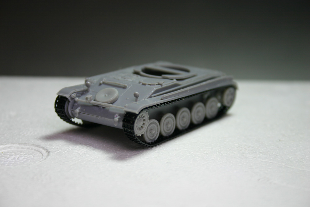 [ACE] - AMX 13/75  -------FINI-------- Amx_1318