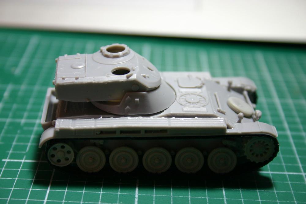 [ACE] - AMX 13/75  -------FINI-------- Amx_1319