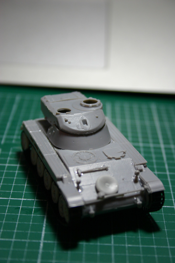 [ACE] - AMX 13/75  -------FINI-------- Amx_1320