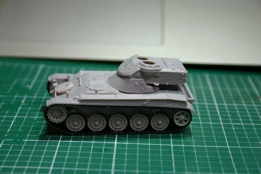 [ACE] - AMX 13/75  -------FINI-------- Amx_1321