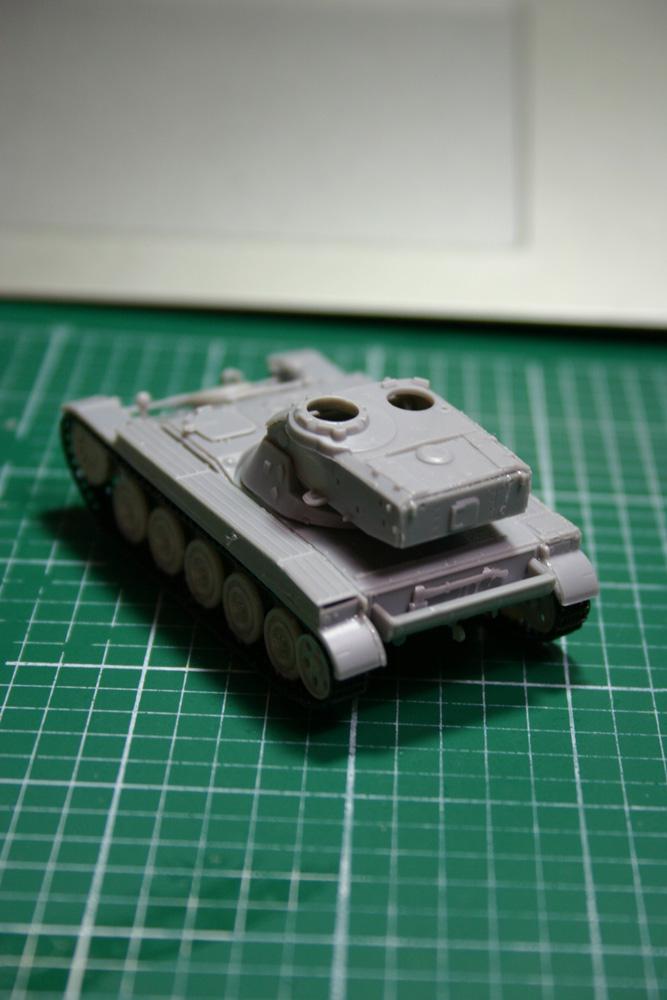[ACE] - AMX 13/75  -------FINI-------- Amx_1322