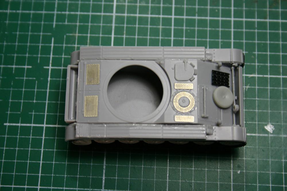[ACE] - AMX 13/75  -------FINI-------- Amx_1324