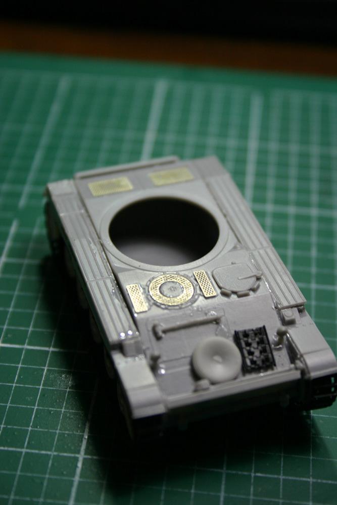 [ACE] - AMX 13/75  -------FINI-------- Amx_1325
