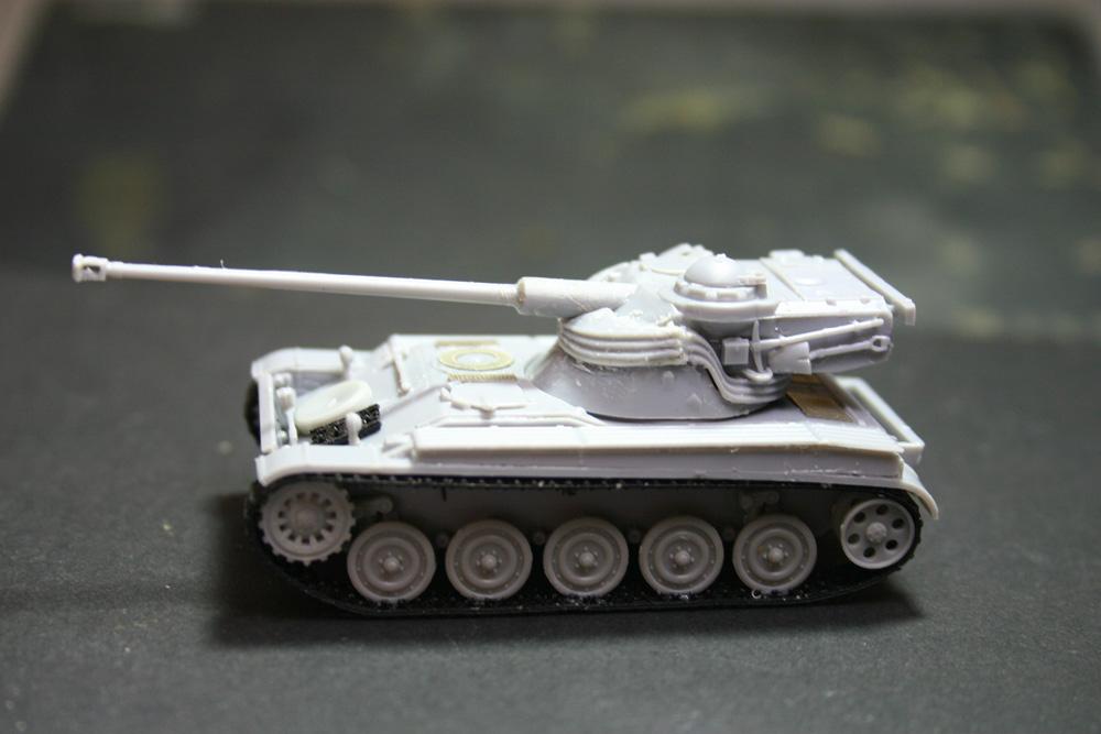 [ACE] - AMX 13/75  -------FINI-------- Amx_1328