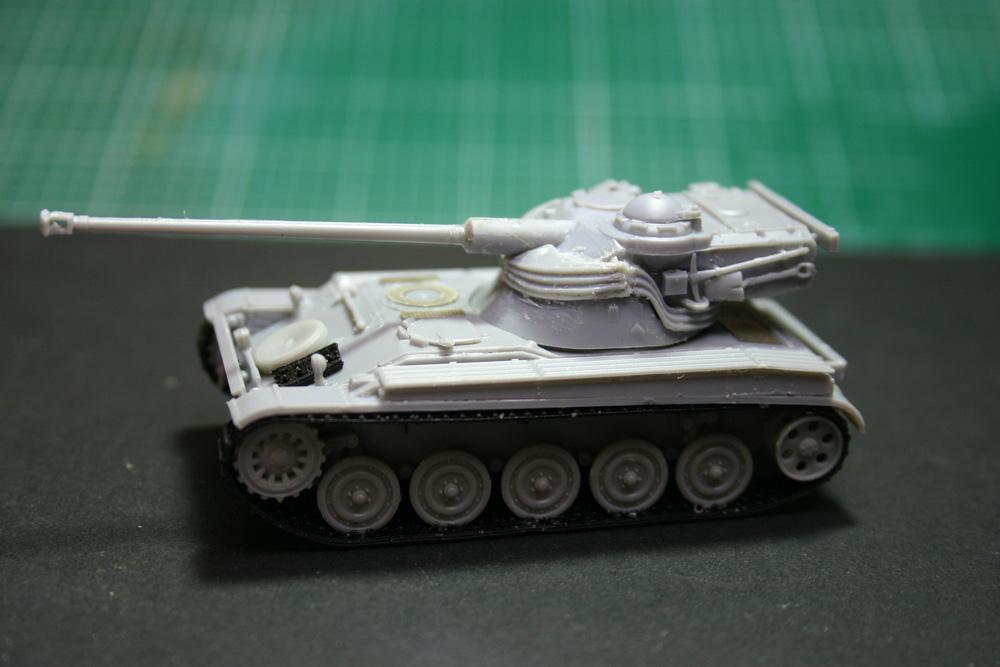 [ACE] - AMX 13/75  -------FINI-------- Amx_1329
