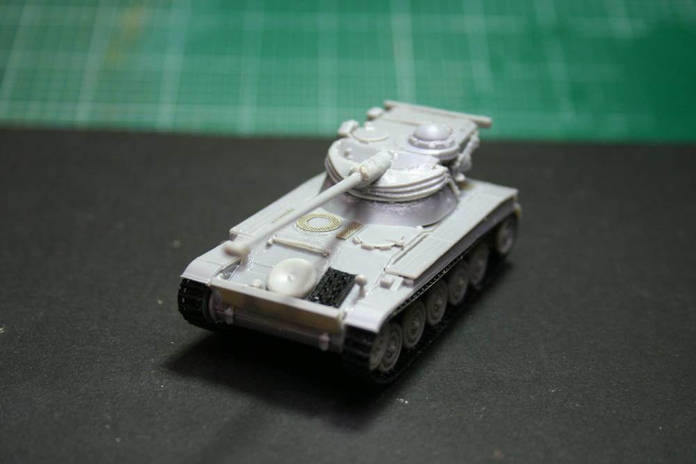 [ACE] - AMX 13/75  -------FINI-------- Amx_1330