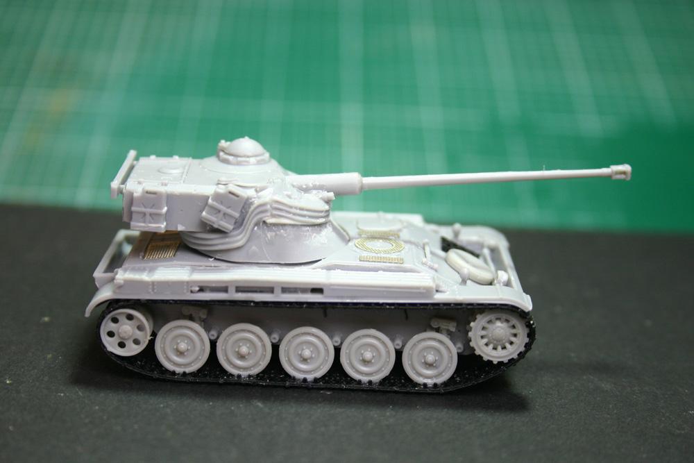 [ACE] - AMX 13/75  -------FINI-------- Amx_1331