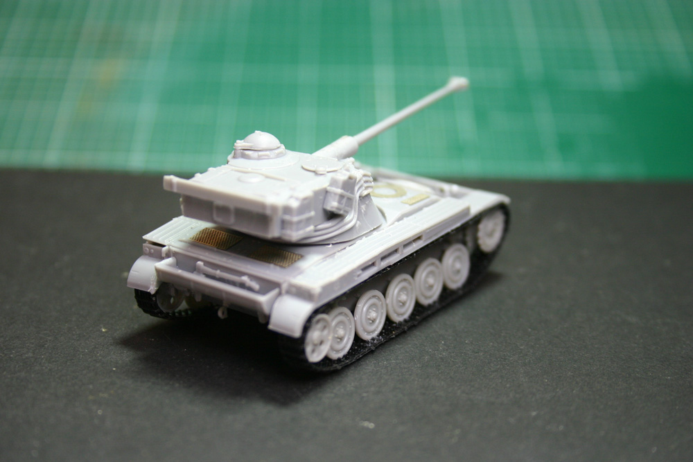 [ACE] - AMX 13/75  -------FINI-------- Amx_1332