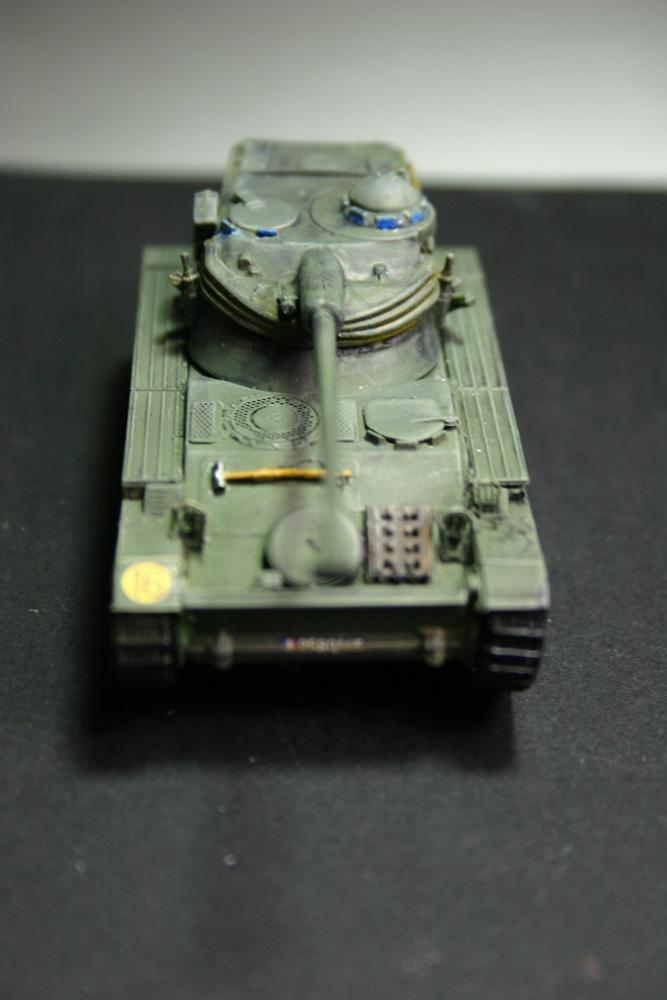 [ACE] - AMX 13/75  -------FINI-------- - Page 3 Amx_1356