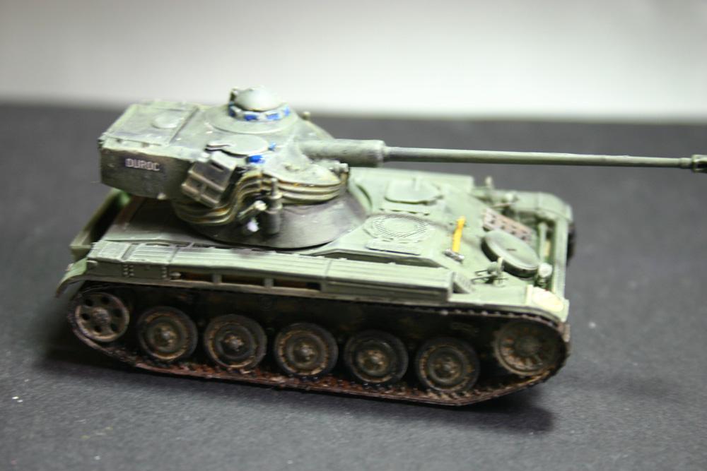 [ACE] - AMX 13/75  -------FINI-------- - Page 3 Amx_1357