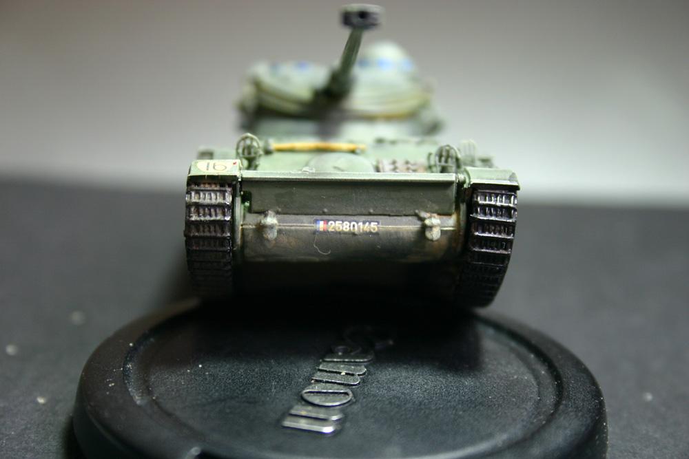 [ACE] - AMX 13/75  -------FINI-------- - Page 3 Amx_1359