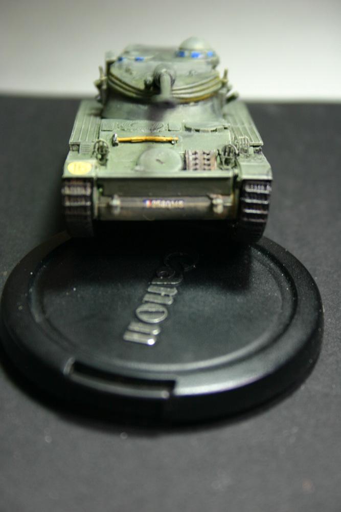 [ACE] - AMX 13/75  -------FINI-------- - Page 3 Amx_1360
