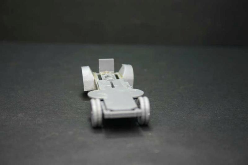 [ Master Box ] - Austin MkIV (FIN) Austin11
