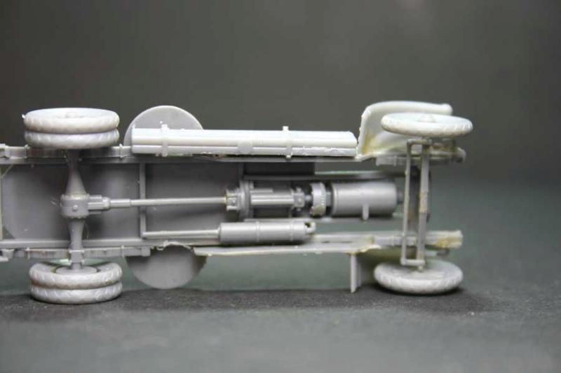[ Master Box ] - Austin MkIV (FIN) Austin13